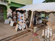 Very Good China Grade One Floor Tiles Piece In The Box Is 4 Sqm | Building Materials for sale in Greater Accra, Odorkor