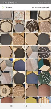 China Floor And Wall Tiles In Ghana | Building Materials for sale in Greater Accra, Odorkor