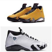 Jordan Shoes | Shoes for sale in Greater Accra, Accra Metropolitan