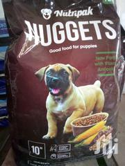 Nuggets Food | Pet's Accessories for sale in Greater Accra, Teshie new Town