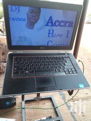 Laptop Dell Latitude E6420 6GB Intel Core i5 HDD 320GB | Laptops & Computers for sale in Greater Accra, Kwashieman