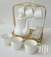 15pcs Coffee Set | Home Appliances for sale in Greater Accra, Avenor Area