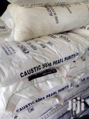 Caustic Soda For Soap Making, 99% Purity | Bath & Body for sale in Ashanti, Kumasi Metropolitan