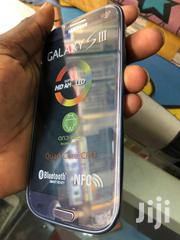 New Samsung Galaxy S3 16 GB | Mobile Phones for sale in Greater Accra, Kokomlemle