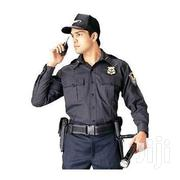 Security Personnel Needed For Immediate Employment | Security Jobs for sale in Greater Accra, Accra new Town