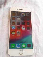 Apple iPhone 6 64 GB Silver | Mobile Phones for sale in Greater Accra, Abossey Okai