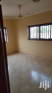Executive 9bedroom House for Rent at Amrahia Around the Tool Booth | Houses & Apartments For Rent for sale in Greater Accra, Adenta Municipal