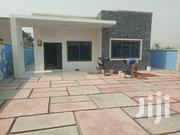 Exercutive 3 Bedroom House Is For Sale At Adenta Pantang Area. | Houses & Apartments For Sale for sale in Greater Accra, Adenta Municipal