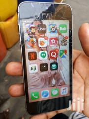 Apple iPhone 5s 16 GB Silver | Mobile Phones for sale in Greater Accra, Nima