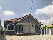 Executive 3 Bedroom House | Houses & Apartments For Sale for sale in Greater Accra, Accra Metropolitan