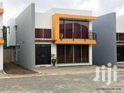 3 Bedroom Town House For Rent At Safari Court | Houses & Apartments For Rent for sale in Greater Accra, East Legon