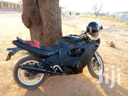 Suzuki Sport 2012 Black | Motorcycles & Scooters for sale in Northern Region, Tamale Municipal