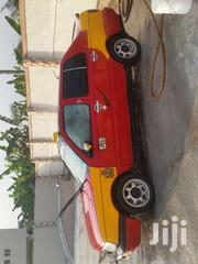 Vento 100 Km 2000 | Cars for sale in Ashanti, Sekyere South
