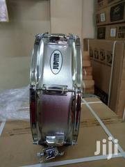 Quality Piccolo Snare Drum- Jupiter | Musical Instruments & Gear for sale in Greater Accra, Accra Metropolitan