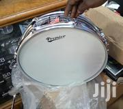 Piccolo Snare Drum - Premier | Musical Instruments & Gear for sale in Greater Accra, Accra Metropolitan