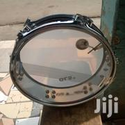 Piccolo Snare Drum- GLS | Musical Instruments & Gear for sale in Greater Accra, Accra Metropolitan