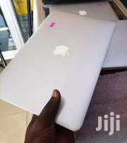 2014 Macbook Air I5 | Laptops & Computers for sale in Greater Accra, Kokomlemle