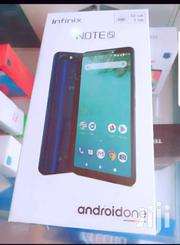 Infinix Note 5 32gig Fresh In Box | Clothing Accessories for sale in Greater Accra, Osu