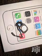 iPhone 5s Touch ID / Home Button | Clothing Accessories for sale in Greater Accra, Tesano