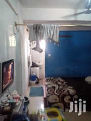 Single Room Self Contained At Achimota ABC | Houses & Apartments For Rent for sale in Greater Accra, Achimota
