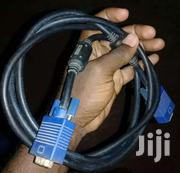 VGA Cable | Computer Accessories  for sale in Greater Accra, Accra Metropolitan