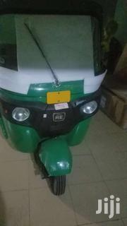 Bajaj Motor Tricycle | Motorcycles & Scooters for sale in Ashanti, Kumasi Metropolitan