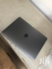 New Laptop Apple MacBook Pro 8GB Intel Core i5 512GB | Laptops & Computers for sale in Ashanti, Kumasi Metropolitan