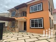 Beautiful Crafted 3 Bedrooms House At Achimota | Houses & Apartments For Sale for sale in Greater Accra, Achimota