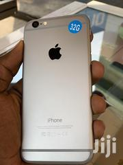 Apple iPhone 6 32 GB Gray | Mobile Phones for sale in Greater Accra, Darkuman