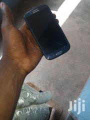 Samsung S4 Complete Screen | Accessories for Mobile Phones & Tablets for sale in Ashanti, Kumasi Metropolitan
