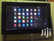 LED Tv/Monitor With Android Operating Systems | TV & DVD Equipment for sale in Eastern Region, New-Juaben Municipal
