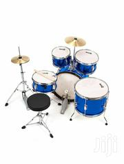 Children Drums Set- 5 Pieces | Musical Instruments & Gear for sale in Greater Accra, Accra Metropolitan