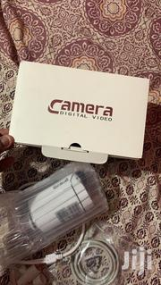 Camera Bullet Type | Security & Surveillance for sale in Greater Accra, East Legon (Okponglo)