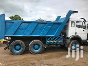 Tipper Trucks For Rentals | Logistics Services for sale in Greater Accra, Tesano