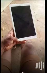 Samsung Tablets | Tablets for sale in Greater Accra, East Legon (Okponglo)