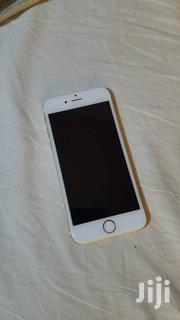 Apple iPhone 6s 64 GB Gold | Mobile Phones for sale in Ashanti, Kumasi Metropolitan
