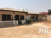 5 Bedroom House | Houses & Apartments For Rent for sale in Brong Ahafo, Sunyani Municipal