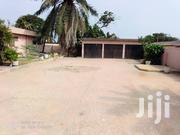 100/ 45 Ft or Half Plot Forsale at Accra-Nungua | Land & Plots For Sale for sale in Greater Accra, Nungua East