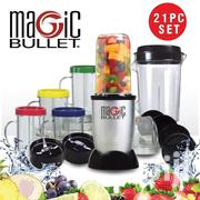 Magic Bullet Smoothie Maker. | Kitchen Appliances for sale in Greater Accra, Achimota