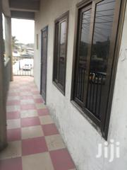 Newly Chamber & Hall S/C At Banana In/Sukura | Houses & Apartments For Rent for sale in Greater Accra, Dansoman