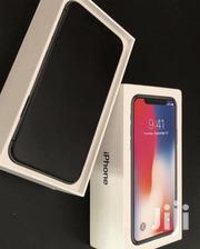 New Apple iPhone X 256 GB | Mobile Phones for sale in Greater Accra, Achimota