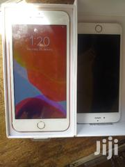 New Apple iPhone 6s Plus 64 GB | Mobile Phones for sale in Greater Accra, East Legon