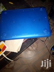 Laptop HP Stream Notebook 4GB Intel Pentium SSD 32GB | Laptops & Computers for sale in Greater Accra, Ashaiman Municipal