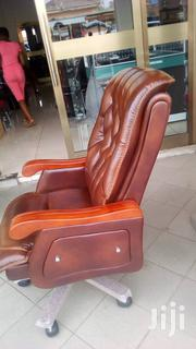 Executive Swivel Chair   Furniture for sale in Greater Accra, Kokomlemle