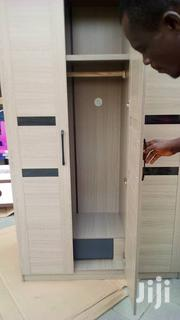 2 In 1 Wardrobe | Furniture for sale in Greater Accra, Kokomlemle