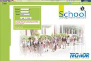 School Management Software (Licensed) | Software for sale in Greater Accra, East Legon