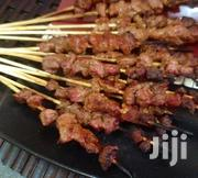 Rabbit Kebab | Meals & Drinks for sale in Greater Accra, Achimota