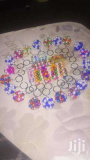 Beaded Key Holder | Clothing Accessories for sale in Greater Accra, Kwashieman