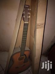Hot Fresh Guitar For New Owner | Musical Instruments & Gear for sale in Ashanti, Kumasi Metropolitan