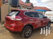 Nissan Rogue 2014 Red | Cars for sale in Greater Accra, Ledzokuku-Krowor
